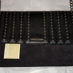 Michael Kors Brooklyn handbag